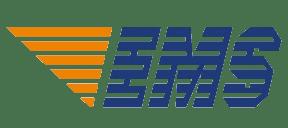 доставка СНГ и Европа EMS почта