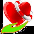 лекарство от аритмии сердца