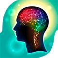 препарат для улучшения умственной деятельности
