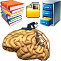 таблетки для повышения умственной активности
