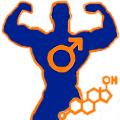 препарат для повышения тестостерона у мужчин
