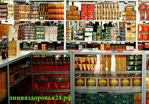 контакты, офис и склад линияздоровья24.рф
